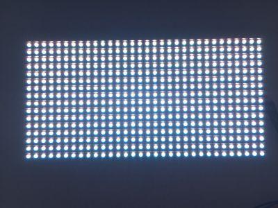FULL RENK RGB DIP P10 KAYAN YAZI LED EKRAN MODÜL PANEL