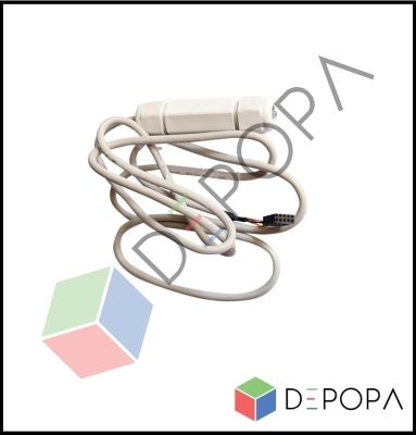 HD Kartlar için Parlaklık Sensörü