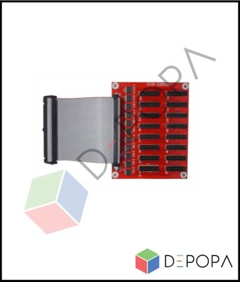 HUB-12RG0016